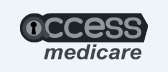 Access Medicare